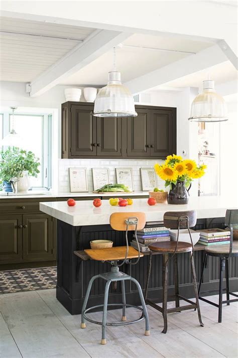 kitchen cabinet refresh kitchen cabinet refresh howard brothers 2716