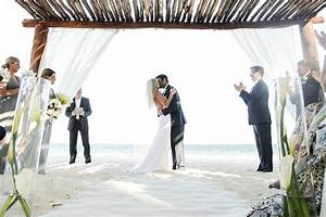 9 reasons to hire a stateside photographer for your With hire photography student wedding