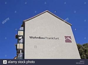 Mietwohnung Frankfurt Oder : wohnbau frankfurt stockfoto bild 79783011 alamy ~ Buech-reservation.com Haus und Dekorationen