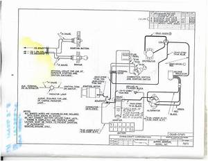 Help With Electrical Work   Need Wiring Diagram For A 1968 38 U0026 39  Commander