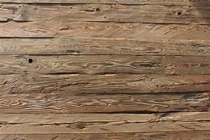 Wandverkleidung Holz Innen Rustikal : bretter wandverkleidung garten ideen holz ~ Lizthompson.info Haus und Dekorationen