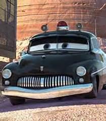 sheriff voice cars    voice actors