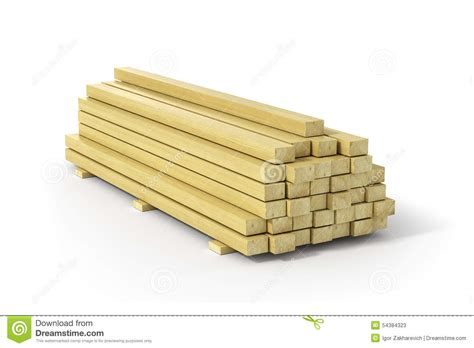 wooden beams  planks stock image image  board