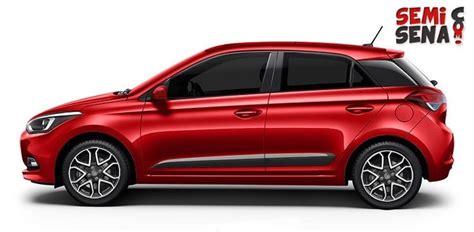 Gambar Mobil Gambar Mobilhyundai Kona 2019 by Harga Hyundai I20 Review Spesifikasi Gambar Juli 2019