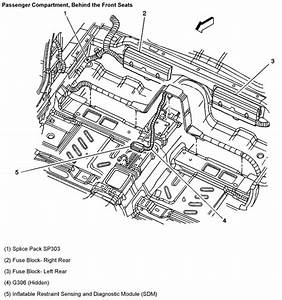 Cadillac Cts Repair Manual