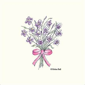Information about greeting card designs drawing yousensefo greeting card designs drawing imgkid the image m4hsunfo