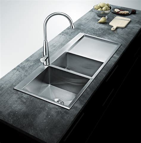 stainless steel kitchen sink with drainboard design antique kitchen sinks with drainboard weekly design