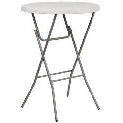 used chiavari chairs for sale plastic chairs discount chairs wholesale tables and