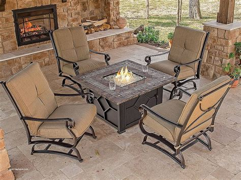 Furniture Costco Patio Fire Pit Online Shopping Outdoor