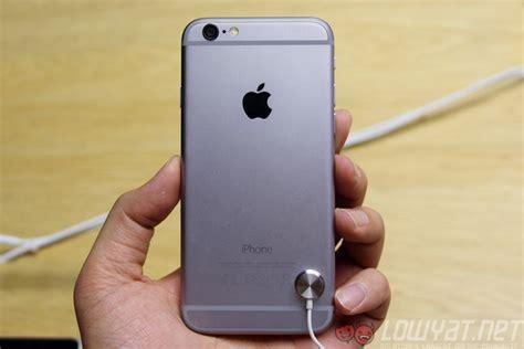 iphone 6 space grey on apple iphone 6 lowyat net