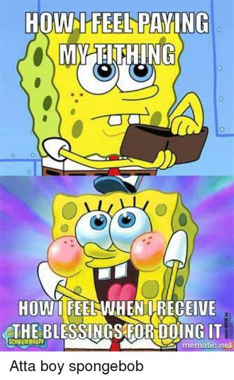 tv stand spongebob memes spongebob squarepants pictures