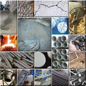 discounts   raw materials pool spa news