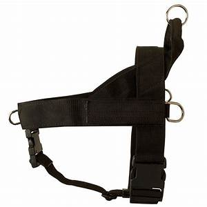 205 no pull dog harness for mastiff training