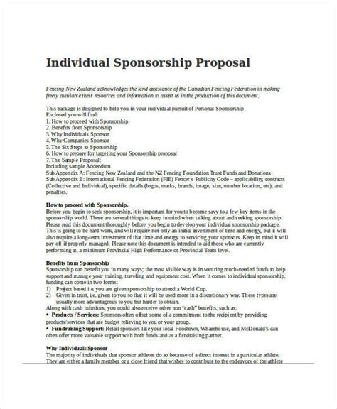 34+ Sponsorship Proposal Examples & Samples  Pdf, Word, Pages. Define Sexual Intercourse Yellow Tint In Eyes. Dell Laptop Discount Code Life Care Insurance. Long Island Breast Cancer Gym Wipe Dispensers. Rehabilitation Centers In Ct. Chicago Illinois Colleges What Is Dynamic Ax. Petty Theft California Golden Key Credit Card. Weight Loss Clinics In San Antonio. Bergen County Vocational School