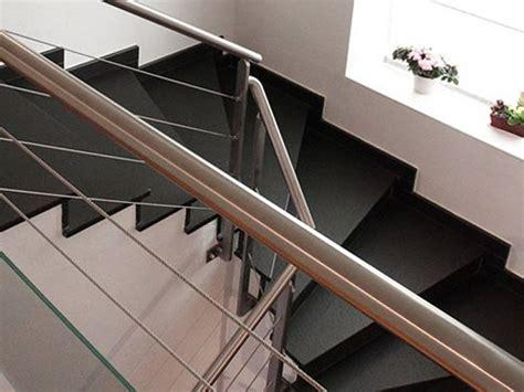 quelle cuisine choisir escalier granit noir ep 20mm chant droit agencement pierres