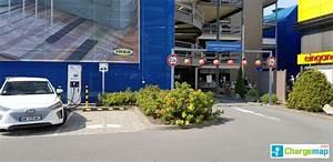 Ikea Walldorf öffnungszeiten : ikea walldorf borne de charge walldorf ~ Frokenaadalensverden.com Haus und Dekorationen