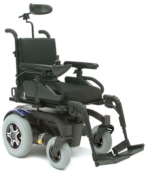 pride mobility quantum r 4000 or r 4400 power wheelchair