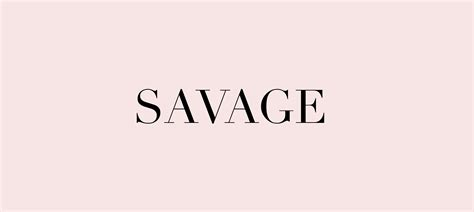 Attitude Girly Lock Screen Wallpaper With Quotes by Savage Wallpapers Top Free Savage Backgrounds