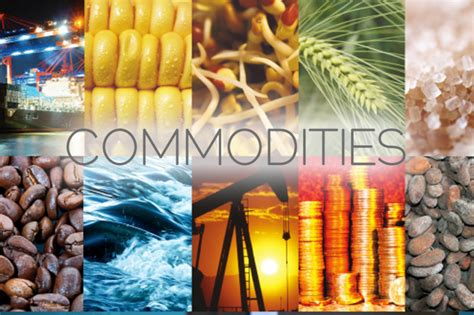 Simplifying Commodities Trading « Heckyl Alpha Pulse. Prostate Cancer Support Groups. Ashford University Accredited. Florida Junior Colleges Saving Account Online. Windstream Hosted Solutions S And D Plumbing. City Of Los Angeles Parking Enforcement. Debt Consolidation Bad Credit Loans. Free Blog Hosting With Own Domain. Network Inventory Software Movers In Van Nuys