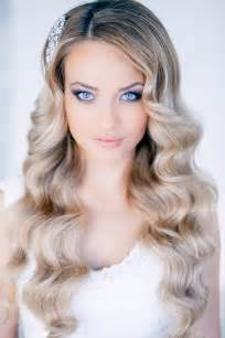 hairstyles for weddings brides hairstyles