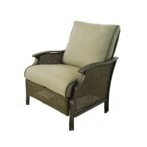 hton bay patio furniture replacement cushions melbourne hton bay replacement cushions melbourne patio cushions