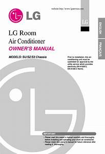 Download Free Pdf For Lg Ls