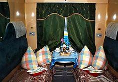москва калининград поезд отправление багажа без билета цена