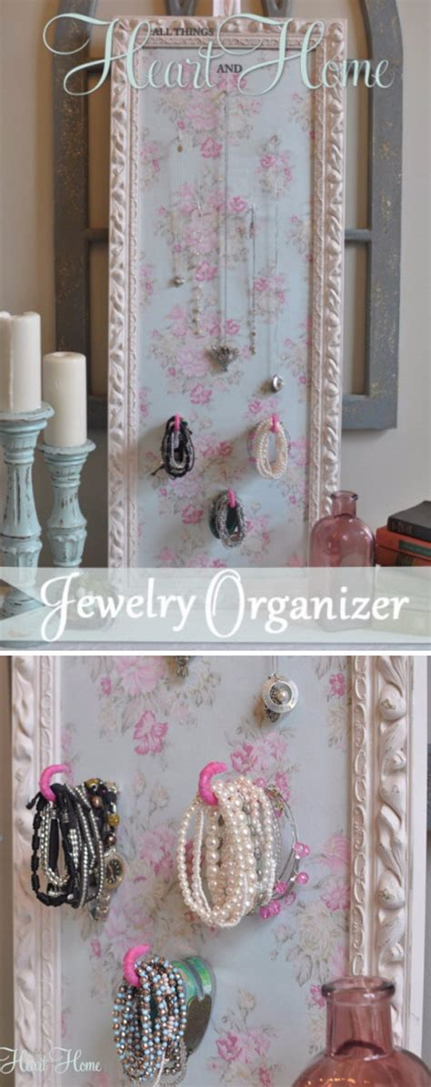 awesome shabby chic decor diy ideas projects