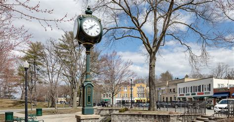 Of Mt Kisco by Mount Kisco N Y Affordable Walkable And Multicultural