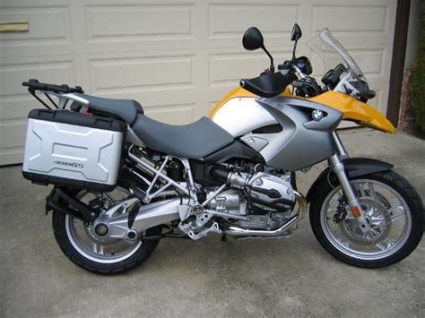 2005 Bmw R1200gs 2005 bmw r1200gs moto zombdrive