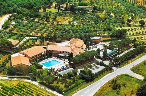 Albergo Il Gabbiano Villaggio Albergo Hotel Il Gabbiano Lago Trasimeno