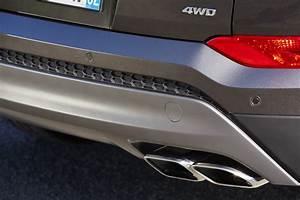 Essai Hyundai Tucson Essence : essai hyundai tucson 2 0 crdi 136 2015 un challenger exp riment photo 20 l 39 argus ~ Medecine-chirurgie-esthetiques.com Avis de Voitures