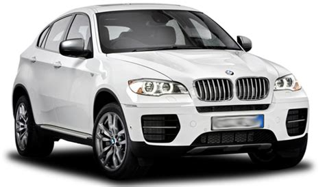 bmw png images