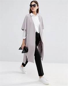 tendances automne hiver 2017 la mode femme With mode tendance femme