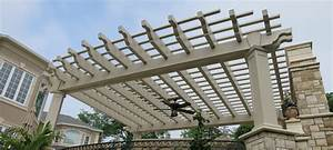 Fiberglass Pergola Strong Durable Custom Fiberglass Pergola Kits Decorative Fiberglass Pergola