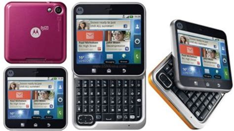 why you shouldn t buy a cheap android phone extremetech