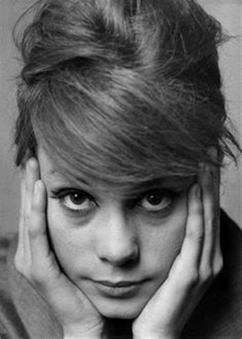 francoise dorleac cause of death ulla stromstedt 1939 1986 a swedish born actress who