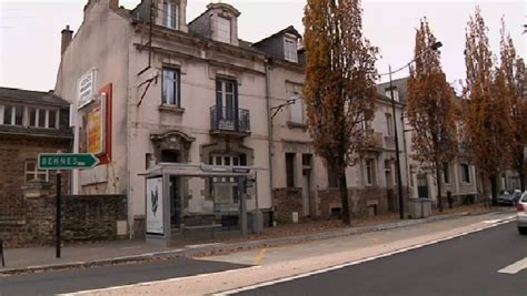 maison des avocats nantes nantes la maison de la famille dupont de ligonn 232 s vendue