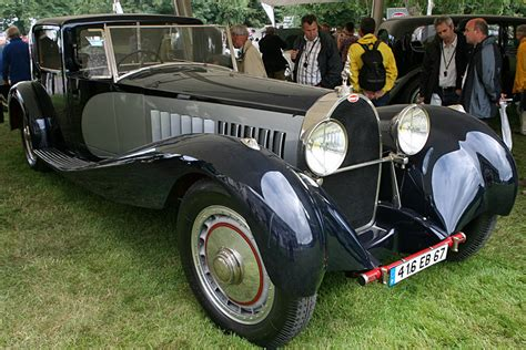 Shop toys for your little ones. 1929 Bugatti Type 41 Royale Binder Coupe de Ville - Images, Specifications and Information