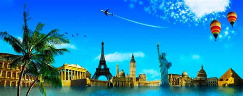 Tours And Travels In Ahmedabad, Group Tours In Ahmedabad