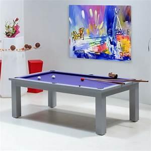 Table De Salon Convertible Simple Gallery Of Table De