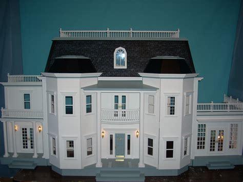 interior design home photo gallery gallery dollhouse miniatures merchants association