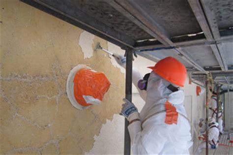 environmental remediation services demolition