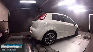 Reprogrammation Moteur Fiat Punto Evo 1 4 Multiair 135hp