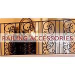 Hardware Millwork Accessories