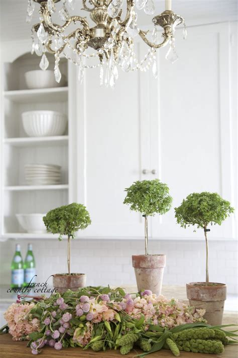 Weekend Musings  French Country Cottage