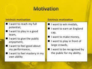 motivasi atlet wawan junresti daya ssi mpd