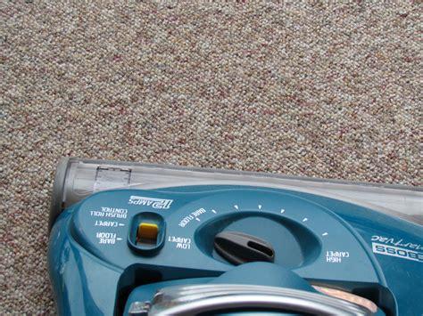 schoonmaken vloerbedekking vloerbedekking schoonmaken 3 handige tips stofzuigerzen