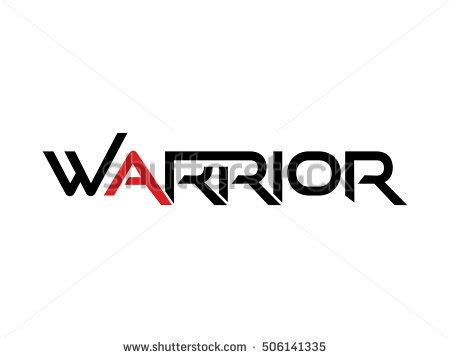 Warrior Stock Images, Royaltyfree Images & Vectors. Classic Movie Signs Of Stroke. Hamburger Stickers. Homemade Banners. Bronze Ribbon Banners. Dog Cat Murals. Flash Lego Decals. Butterfly Garden Murals. Menu Signs Of Stroke