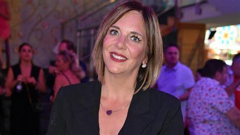daniela buechner diskussionen um ihr trauer posting galade